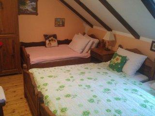 Room Gredice, Zagorje (S-12684-g)