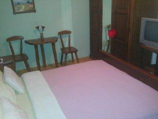 Room Gredice, Zagorje (S-12684-h)