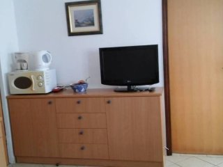Two bedroom apartment Petrcane (Zadar) (A-12741-a)