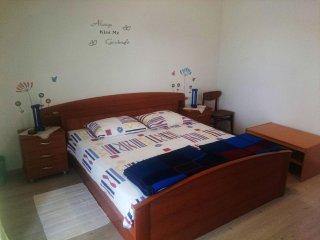 Room Kampor, Rab (S-12773-b)