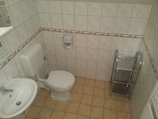 Room Grabovac, Karlovac (S-12835-b)