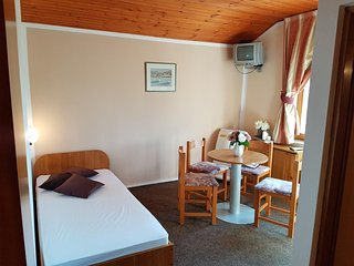 Room Grabovac, Plitvice (S-12835-c)