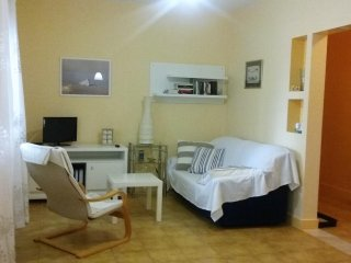 Two bedroom apartment Ražanj, Rogoznica (A-12733-c)