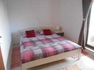One bedroom apartment Fazana (A-12862-a)