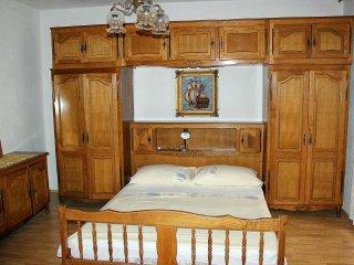 Studio flat Baska Voda, Makarska (AS-10406-d)