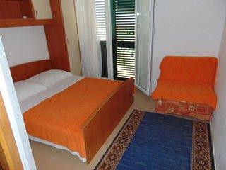 Room Sućuraj, Hvar (S-12887-a)