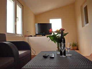Two bedroom apartment Nin, Zadar (A-12890-b)
