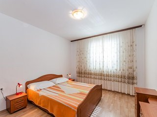 Two bedroom apartment Privlaka, Zadar (A-12922-b)