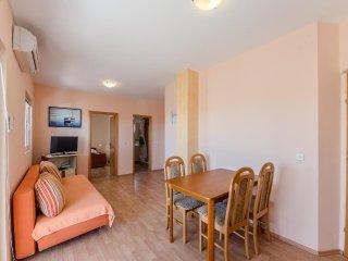 One bedroom apartment Privlaka, Zadar (A-12922-c)