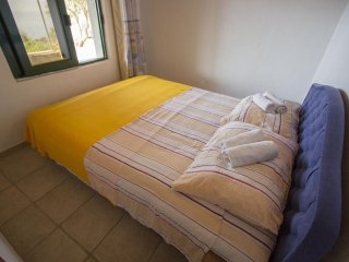 One bedroom apartment Rapak, Hvar (A-12779-e)