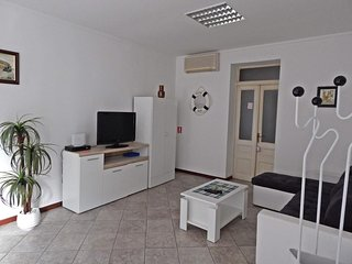One bedroom apartment Pula (A-13049-a)