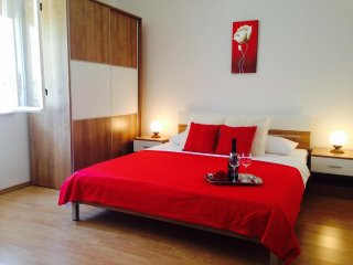 Room Trogir (S-13102-a)