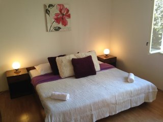 Room Trogir (S-13102-b)