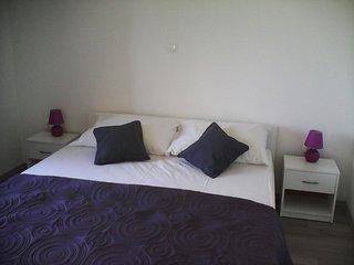 Two bedroom apartment Nin, Zadar (A-13172-b)