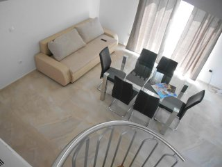 Two bedroom apartment Nin, Zadar (A-13172-c)