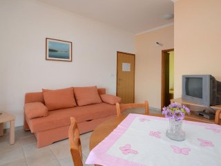 Two bedroom apartment Karbuni, Korcula (A-13217-d)