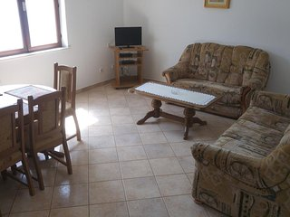 Two bedroom apartment Slano, Dubrovnik (A-8741-b)