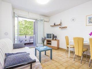 One bedroom apartment Pula (A-13401-a)