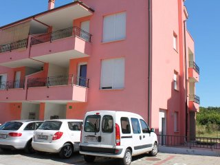 Two bedroom apartment Pula (A-13416-a)