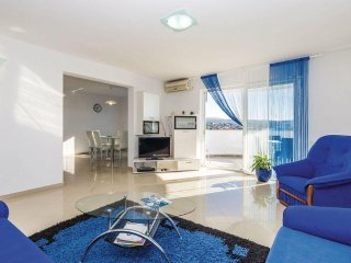 Three bedroom apartment Kastav, Opatija (A-13457-a)