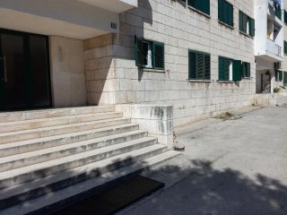 Two bedroom apartment Split (A-13459-a)