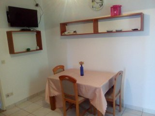 Studio flat Jelsa, Hvar (AS-13513-a)