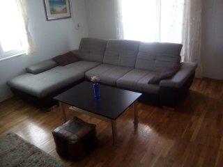 One bedroom apartment Jelsa, Hvar (A-13513-b)