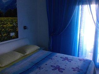 Room Sumartin, Brac (S-13285-a)