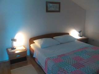 Studio flat Prapratno, Peljesac (AS-13500-a)