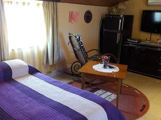 One bedroom apartment Fazana (A-13359-b)