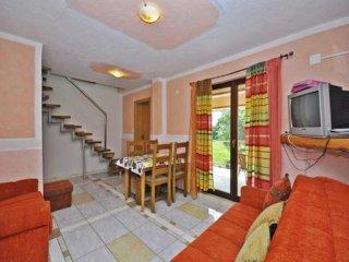 One bedroom apartment Fažana (A-13742-d)