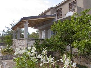 Two bedroom house Cove Gradina (Korčula) (K-13803)