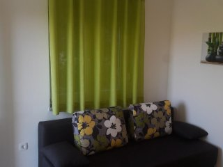 One bedroom apartment Kraj, Pasman (A-14000-e)