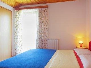 Room Smoljanac, Plitvice (S-14023-b)