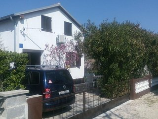 Two bedroom apartment Grbe, Zadar (A-14057-a)