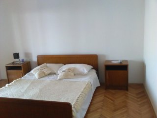 Three bedroom apartment Bibinje, Zadar (A-5780-d)