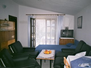 Studio flat Kavran, Marčana (AS-14109-b)