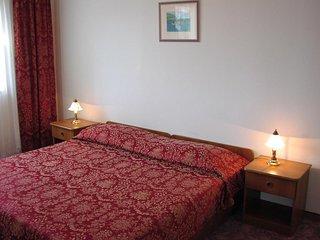 One bedroom apartment Kali, Ugljan (A-14116-b)
