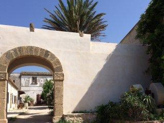 Antico Baglio Siciliano #5