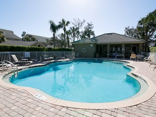 Modern & Spacious 3BR Condo at Grandezza in Estero!