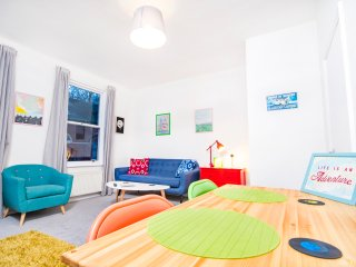 ★ VERY CENTRAL ★ PARKING  ★ MODERN ★ WALK EVERYWHERE ★ YORK CENTRE NEAR MINSTER