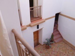 Chambre - Riad Xanthis (centre de Taroudant)