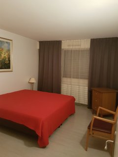 Fully furnished 2bedroom apartment-T3 meuble-جينيف-Ferney Voltaire