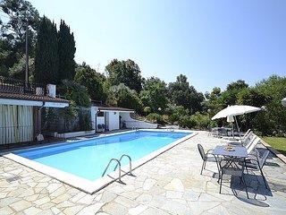 Villa Calipso A