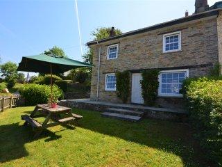 51028 Cottage in Lerryn