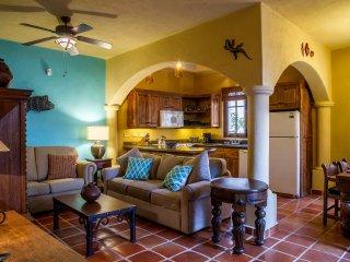 FN 403 - Lovely Casa Luna Chica In Loreto Bay