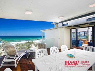 40 Seaview Terrace, Sunshine Beach