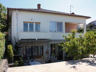 Two bedroom apartment Supetarska Draga - Donja (Rab) (A-4981-a)