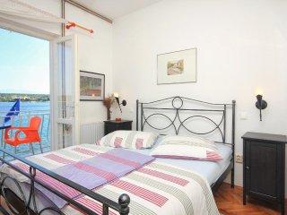 Room Loviste, Peljesac (S-10181-b)