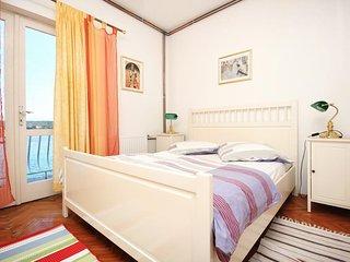 Room Loviste, Peljesac (S-10181-c)
